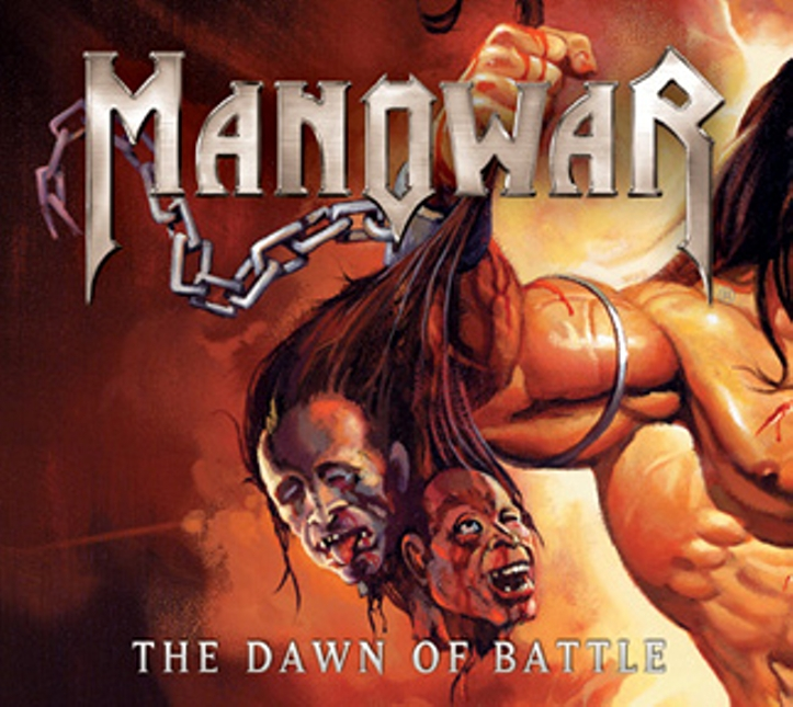 Warriors Of The Dawn Synopsis: Fist Of Steel [1992]